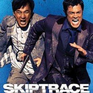 Skiptrace (2016) photo
