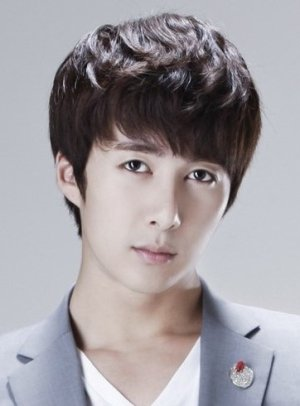Hyung Jun Kim