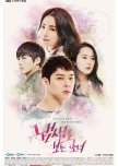 The Girl Who Sees Scents korean drama review