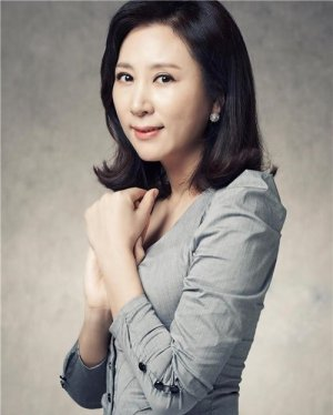 Eun Soo Kim