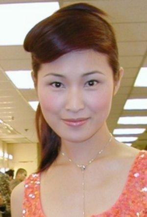 Kei Chan