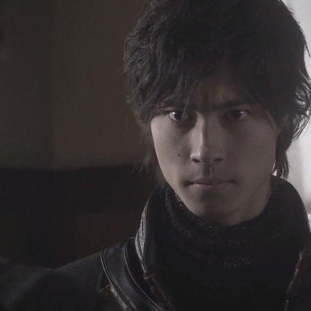 Garo: Makai Senki (2011) photo
