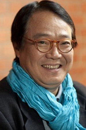 Yong Min Choi