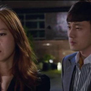 The Master's Sun Episode 16