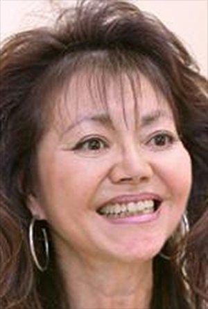 Mariko Ikeda