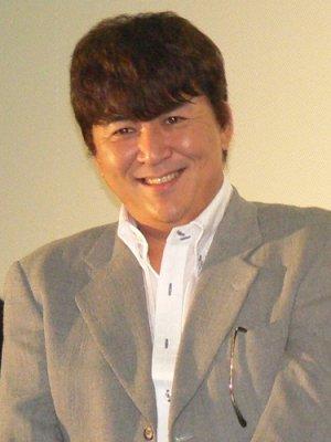 Hirofumi Morishima