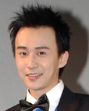 Zhi Jie Di in Letter 1949 Taiwanese Drama (2009)