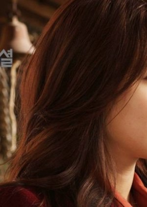 Drama Special Season 3: Like a Miracle