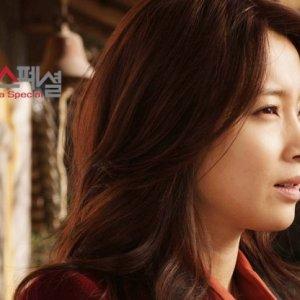 Drama Special Season 3: Like a Miracle (2012) photo