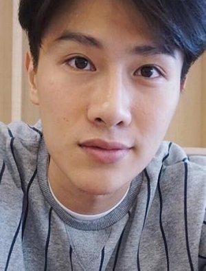 Johnny Hao