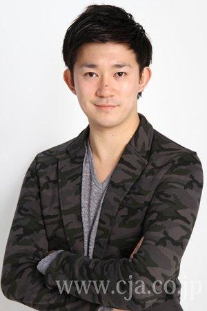 Hiroki Arahata