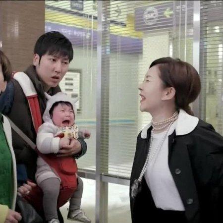 Emergency Couple Episode 15