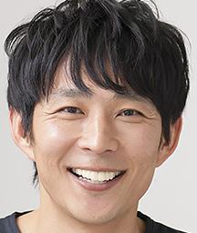 You Takahashi