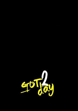GOT2DAY