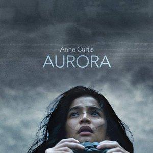 Aurora (2018) photo