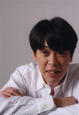 Morishita Yoshiyuki in Survive Style 5+ Japanese Movie (2004)