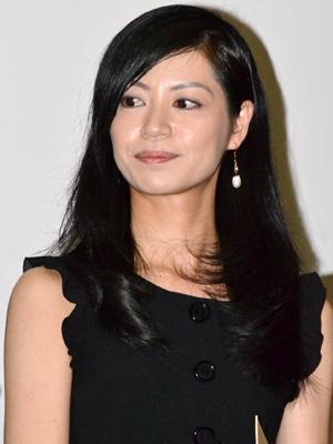 Miyata Aki in Sodom the Killer Japanese Movie (2004)