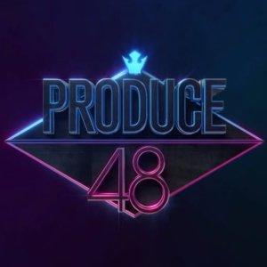 Produce 48 (2018) photo