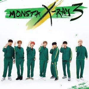 Monsta X - Ray: Season 3 (2018) - Episodes - MyDramaList