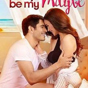 Always Be My Maybe (2016) photo