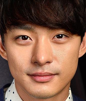 Jeon Tae Soo in Sungkyunkwan Scandal Korean Drama (2010)
