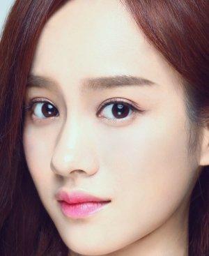 Yan Qi Lu