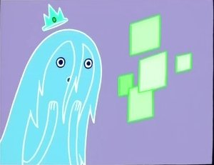 GhostPrincess