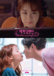 Last Minute Romance korean drama review
