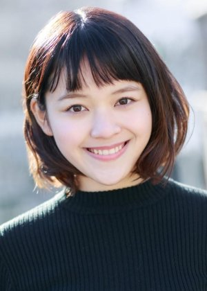 Natsui Runa in Lesson of the Evil Japanese Movie (2012)