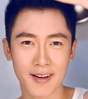 Ting Rui Dai