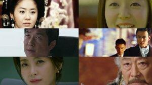 Dramaland's 5 Most Charismatic Villains