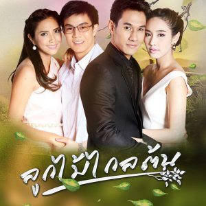Look Mai Klai Ton (2016) photo