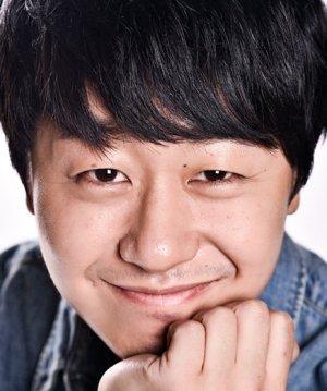 Yoo Ram Bae