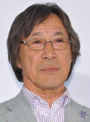 Tetsuya Takeda
