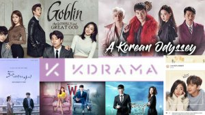 5 Things Kdramas Have Taught Me