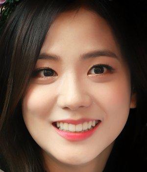 Ji Soo Kim