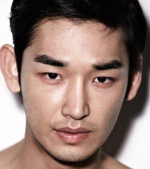Shin Hyo Kang