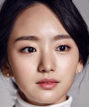 Jin Ah Won