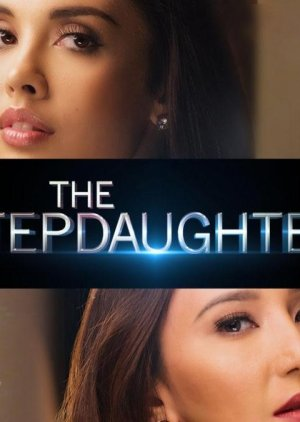 The Stepdaughters