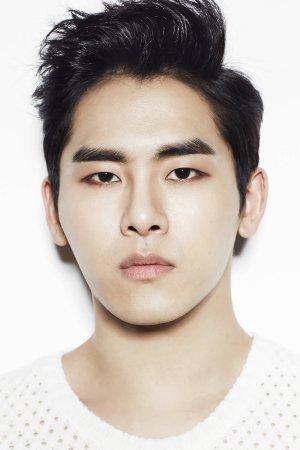 Ho Won Lee