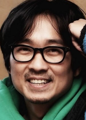 Jang Hang Joon in Sign Korean Drama(2011)