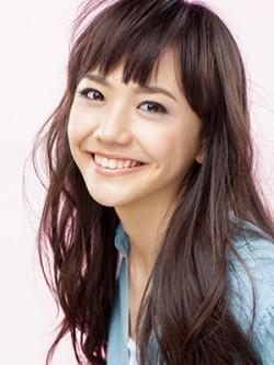 Airi Matsui