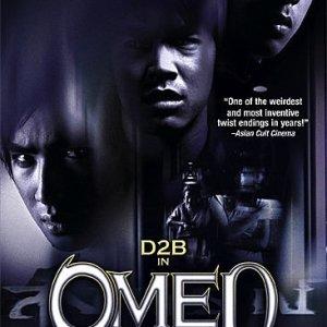 Omen (2003) photo