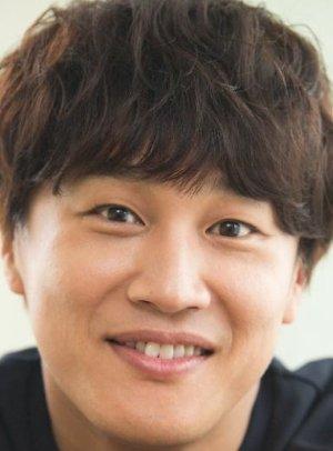 Tae Hyun Cha