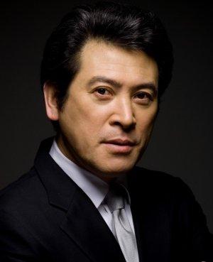 Kyung Eup Nam