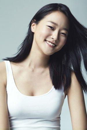 Seung Hyun Kang