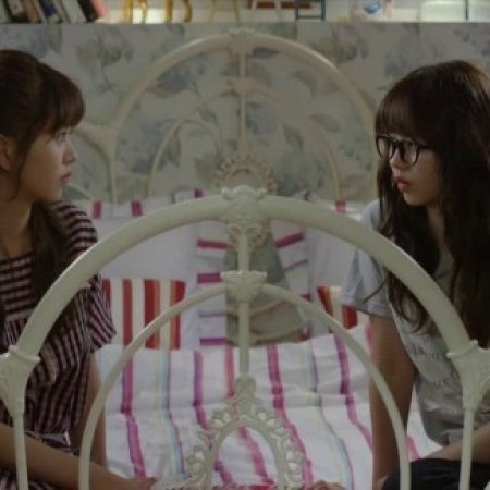 Who Are You: School 2015 Episode 13
