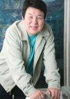 Song Ki Yoon in My Little Bride Korean Movie (2004)