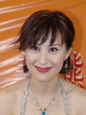 Xin Yan Jiang