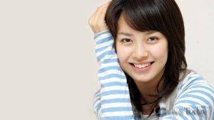 Sunny_Dais